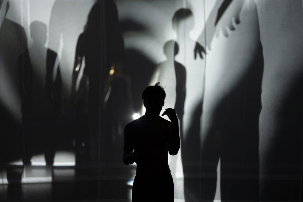 サムネイル画像:横浜ダンスコレクション 2020